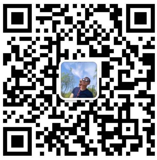微信二維碼(1).jpg